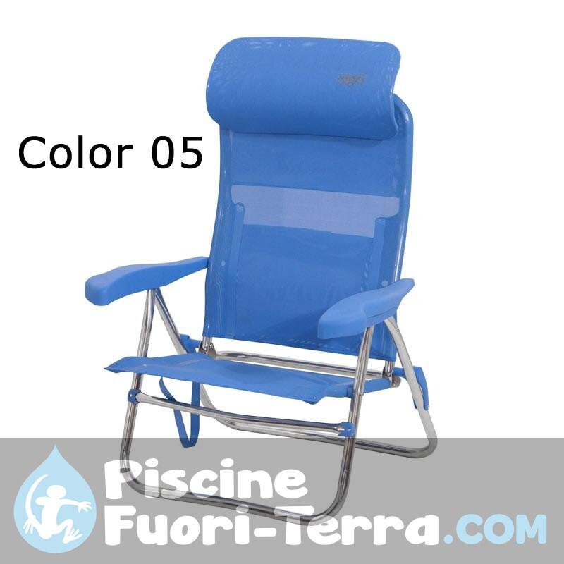 Piscina Toi Etnica 450x90 8102