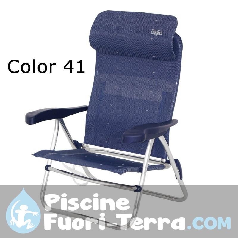 Piscina Toi Pinus 350x120 8385
