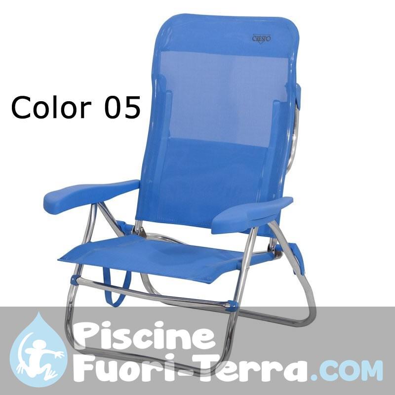 Piscina Toi Pinus 450x90 8379