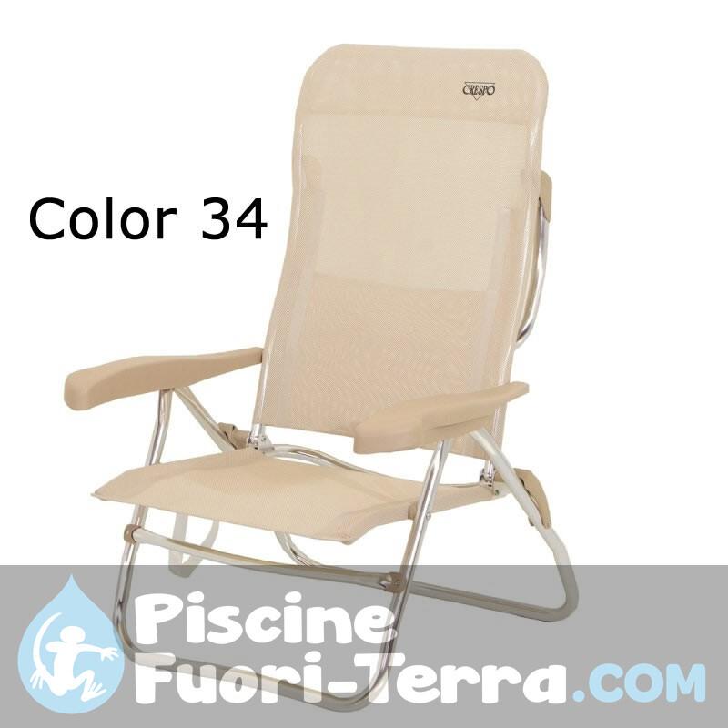 Piscina Toi Pietra Grigia 350x120 6208