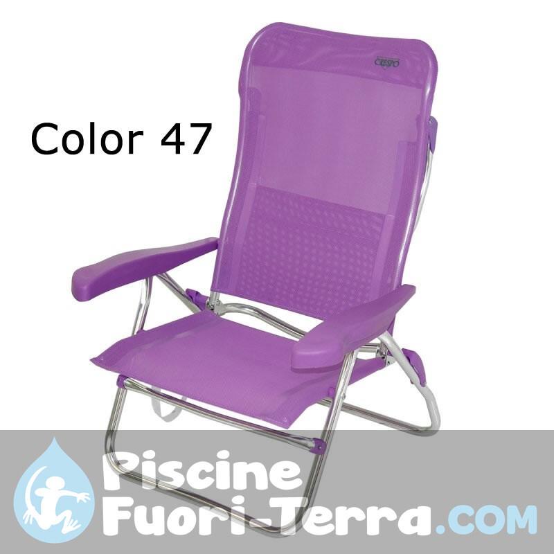 Piscina in Legno Composito 660x386x124 8982