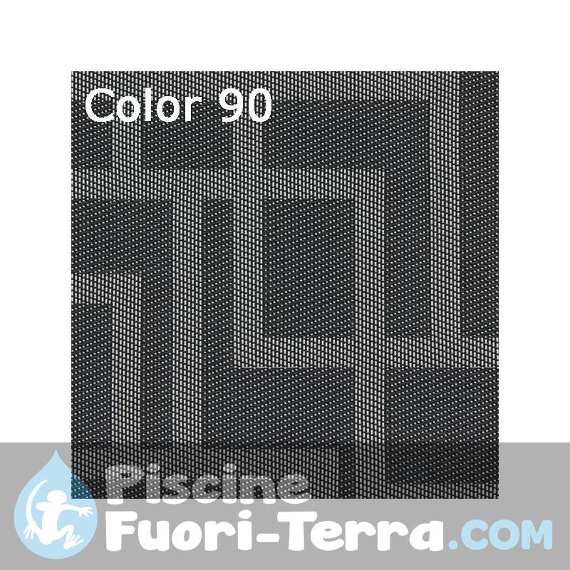 Piscina Toi Pietra Grigia 640x366x120 8131