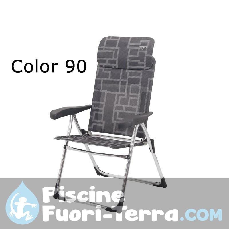 Piscina Toi Barrica 350x120 8851