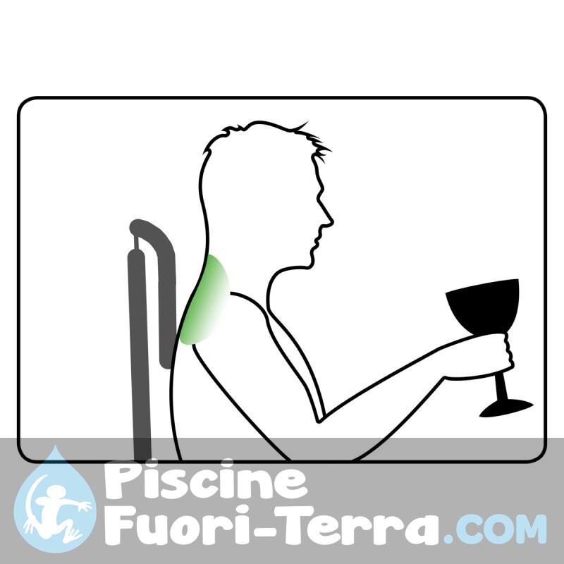 Piscina Toi Pietra Grigia 400x90 8139