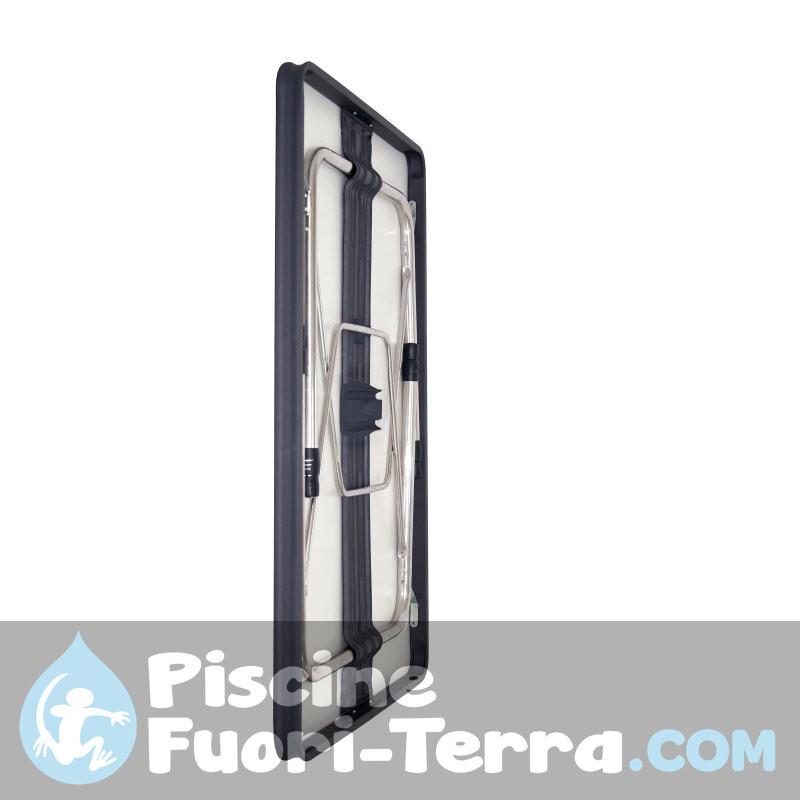 Piscina Toi Pietra Grigia 450x90 8140