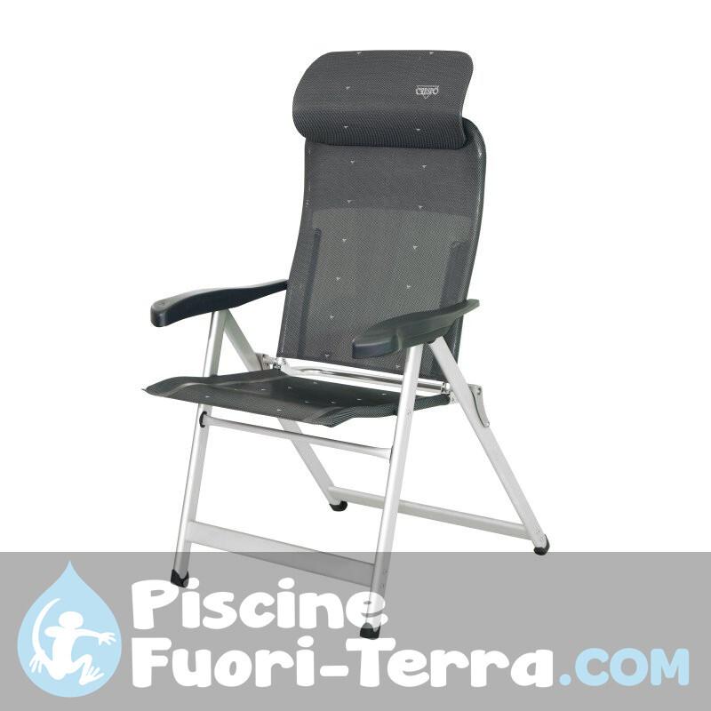 Dosatore di cloro Toi 4879