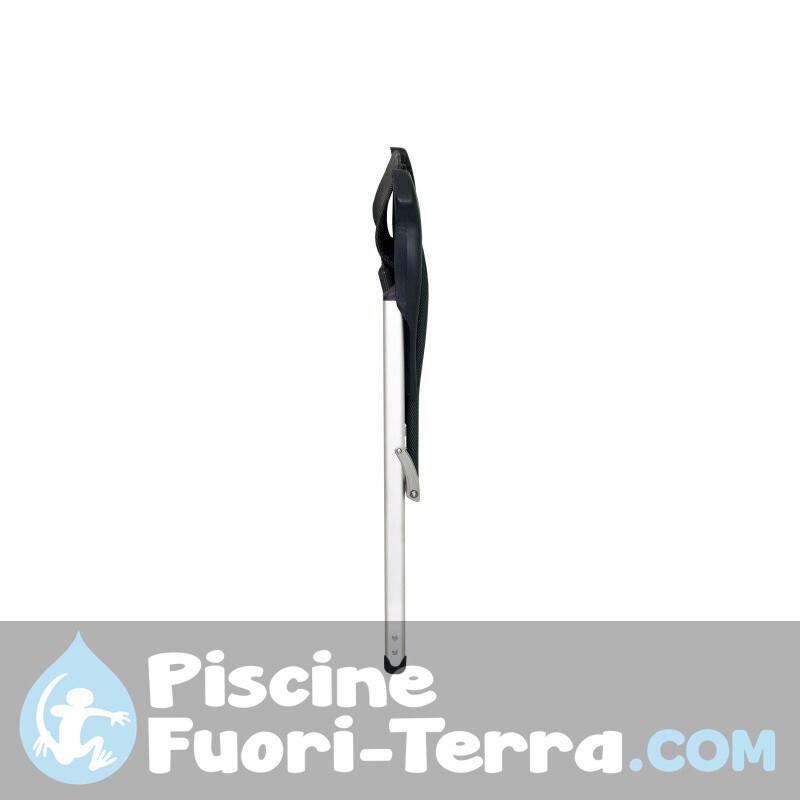 Piscina Toi Pietrisco 460x120 8344