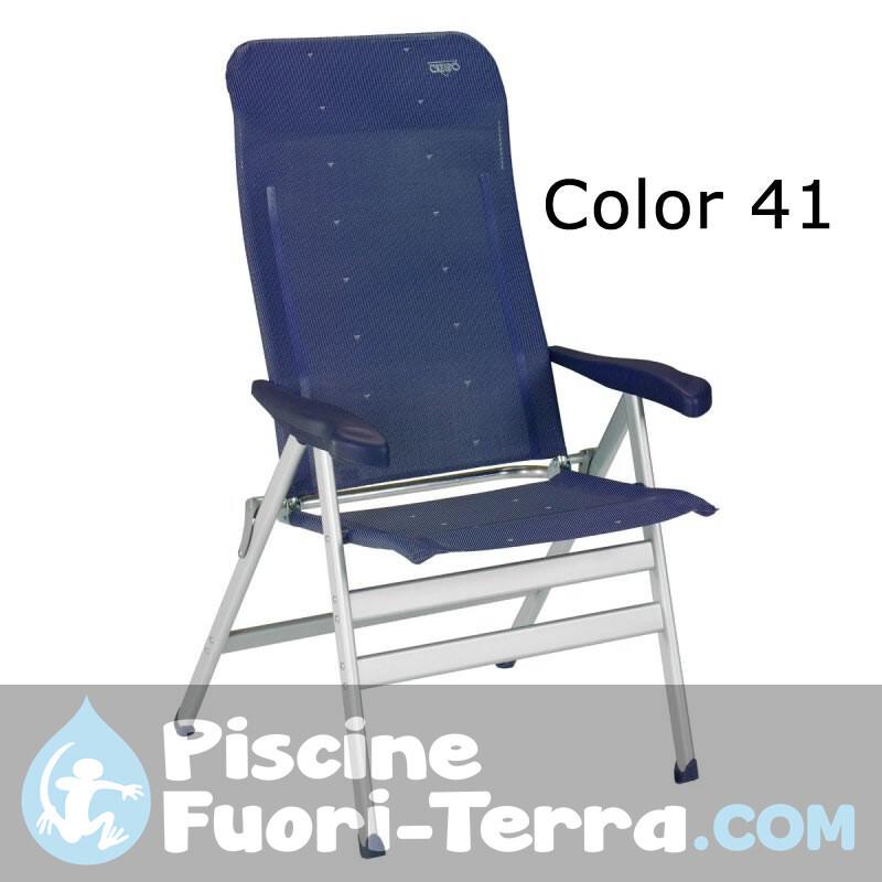 Piscina Toi Pietrisco 550x120 8345