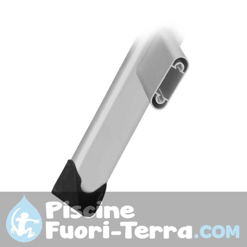 Piscina Toi Pietrisco 550x366x120 8346