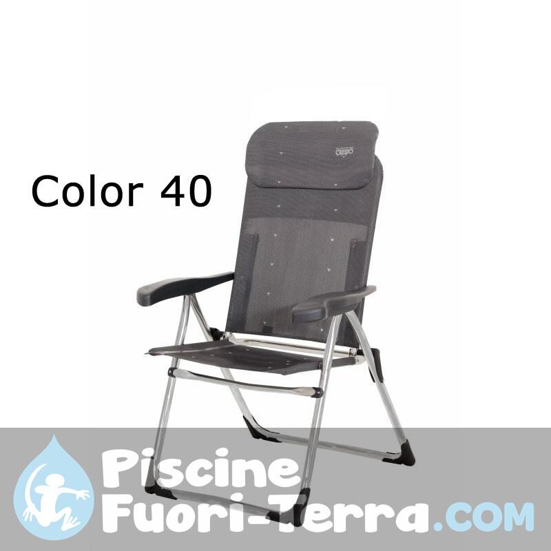 Piscina Toi Pietrisco 640x366x120 8347