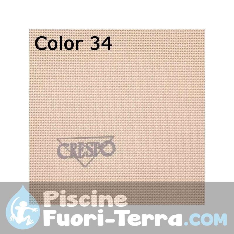 Piscina Toi Pietrisco 915x457x120 8352