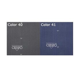 Sedia a braccioli Air Elegant extrapiatta compact con 7 posizioni