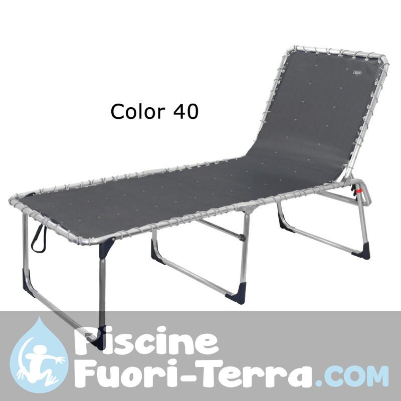 Piscina Toi Mosaico 640x366x120 8154
