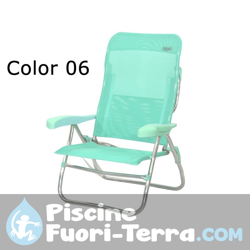 Piscina Toi Mosaico 915x457x120 8159