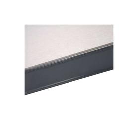 Sedia a braccioli extrapiatta Air Elegant 7 posizioni ovattata compact