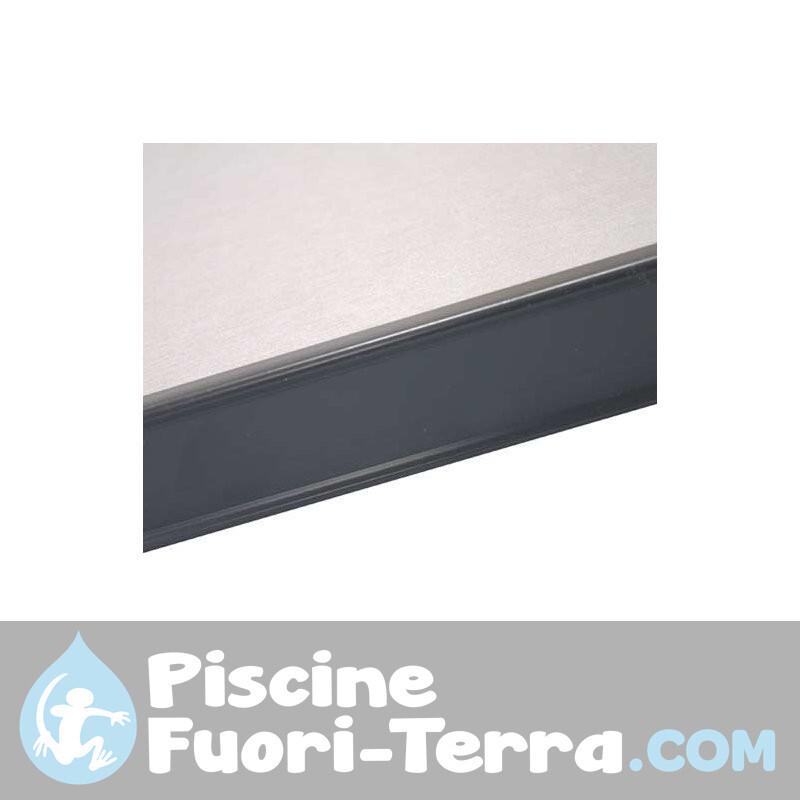 Filtro a Sabbia 10 m3/h Toi 4897