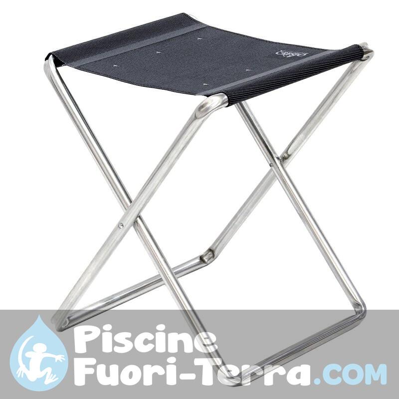 Piscina Toi Mosaico 400x90 8151