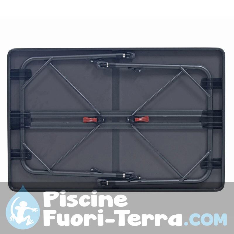 Piscina Toi Camuffamento 350x120 8675