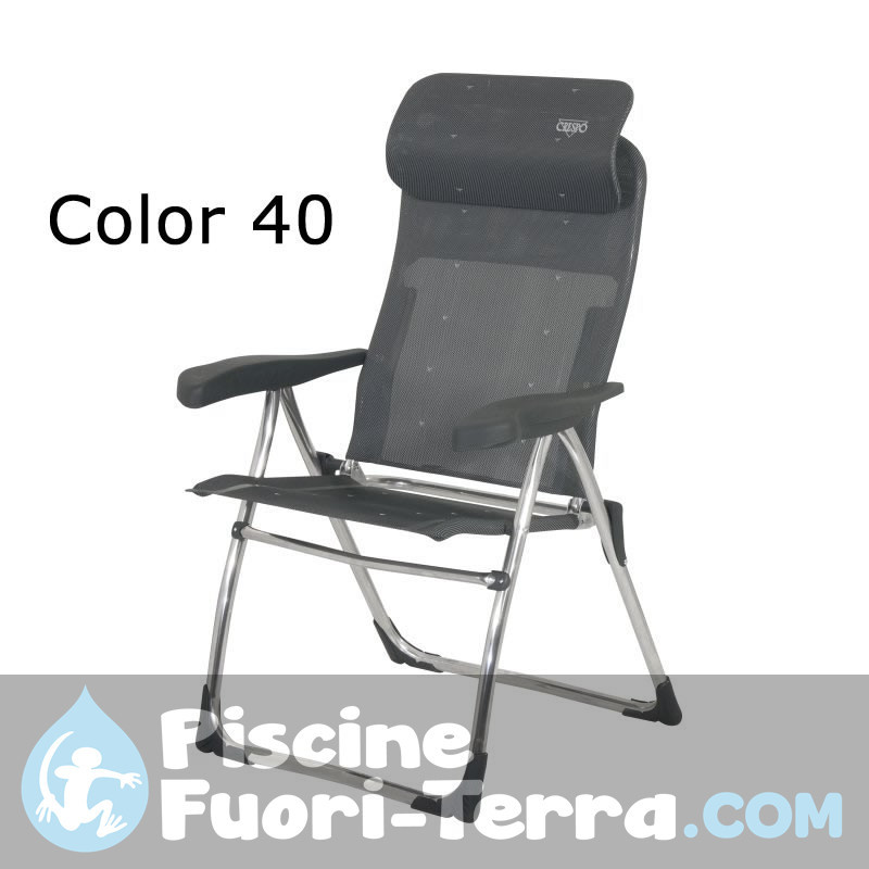Piscina Toi Camuffamento 460x120 8676