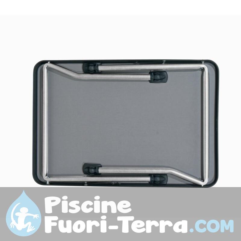 Piscina Toi Camuffamento 730x366x120 8668