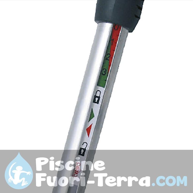 Piscina Toi Su Misura 640x120 TN640