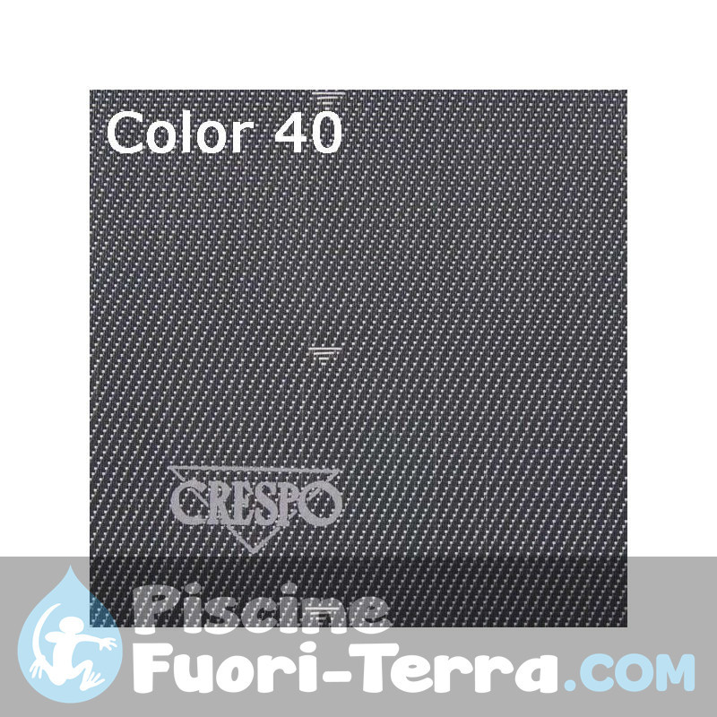 Piscina Toi Su Misura 640x366x120 TN600