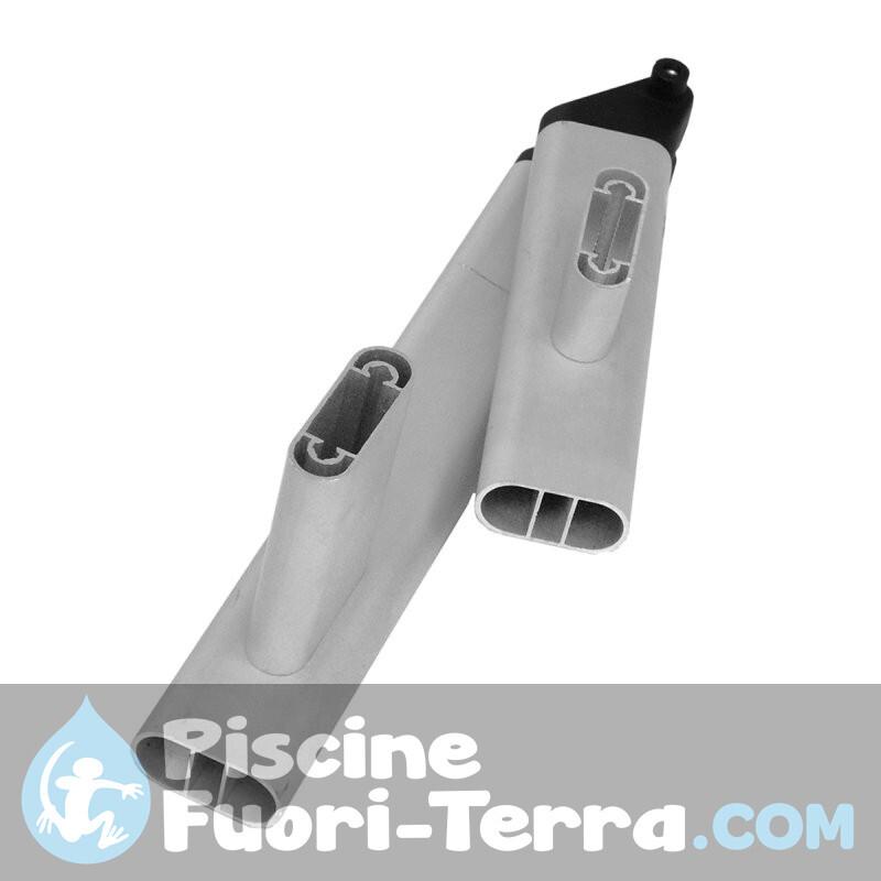 Piscina Toi Trencadis 550x120 8587