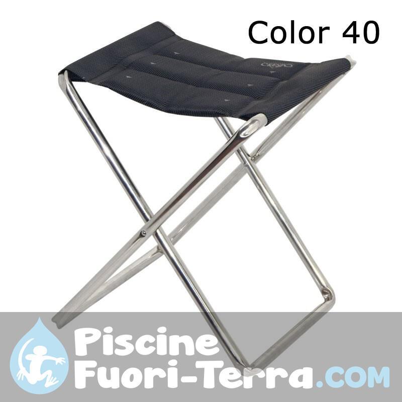 Piscina Toi Trencadis 640x120 8591