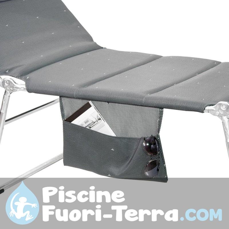 Piscina Toi Trencadis 550x366x120 8580