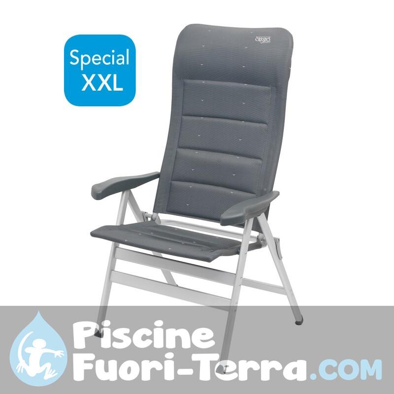 Piscina Toi Trencadis 640x366x120 8581