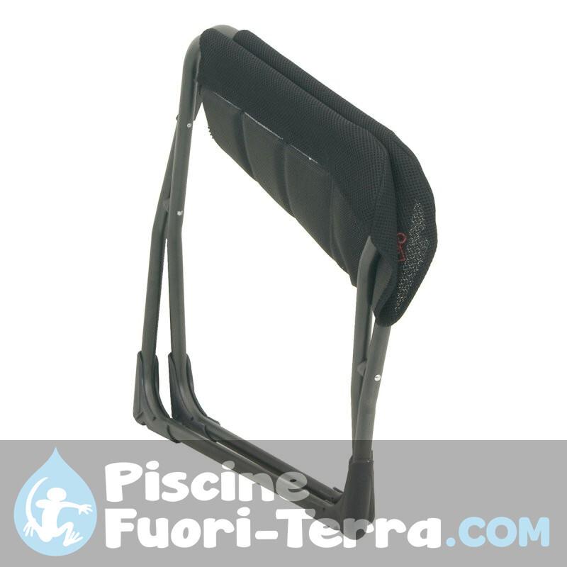 Piscina toi trencadis 350x90 8588 for Pool innenfolie 350x90