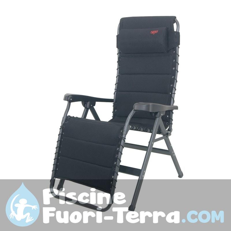 Piscina Toi Trencadis 400x90 8589