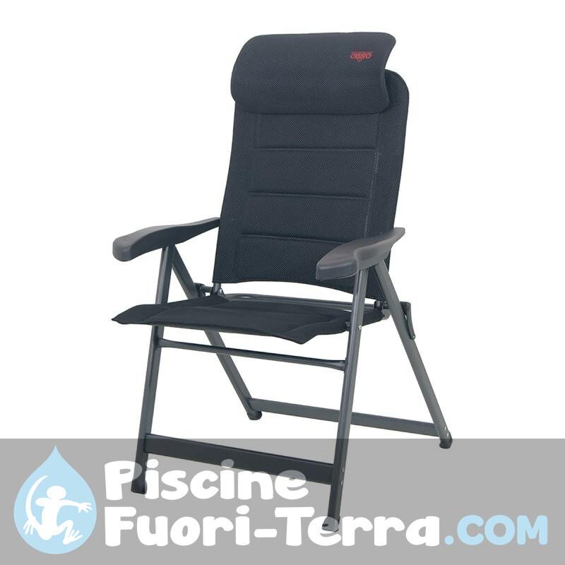 Piscina Tubolare Toi Basics 200x50 3164