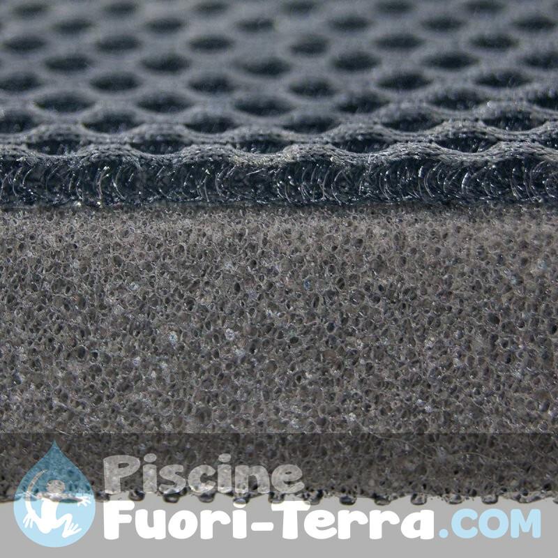 Piscina Tubolare Toi Basics 300x55 3168