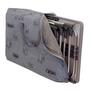 Piscina Tubolare Jilong Rotonda 420x84 cm 17542EU