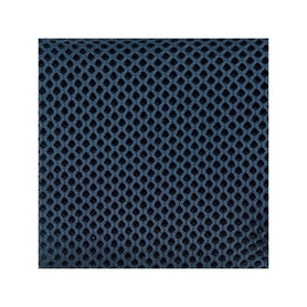 Filtro a Cartuccia con Aqualoon 3.5 m3/h CFAQ35