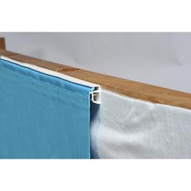 Pompa ad Acqua 3.6 m3/h Toi 4727