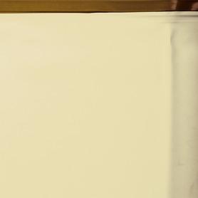 Scaletta di Sicurezza 120 cm 2x3 gradini Gre ES1100
