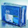 Ricambi Piscine Toi 730x366x120 cm