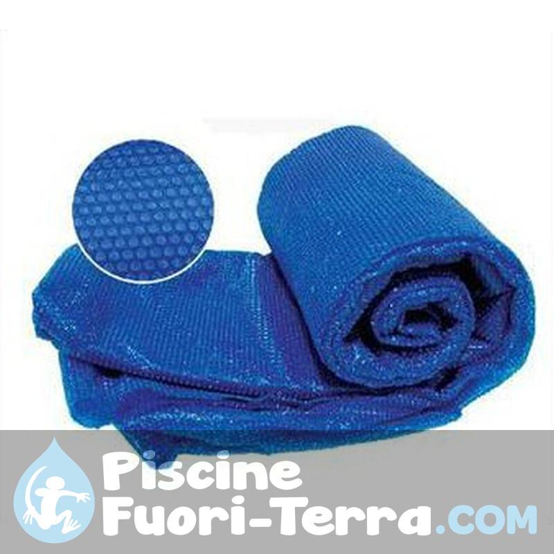 Ricambi Piscine Toi 640x366x132 cm