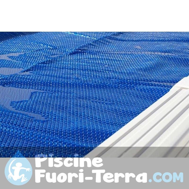 Ricambi Piscine Toi 730x366x132 cm