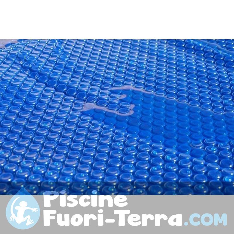 Ricambi Piscine Toi 915x457x132 cm