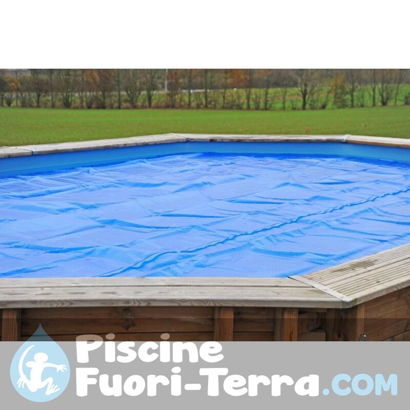 Pezzo di ricambio Filtro a Sabbia Toi 3.6 m3/h 4855