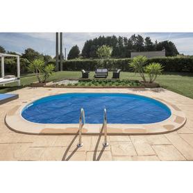 Scaletta Sintetica per Spa SPAL2