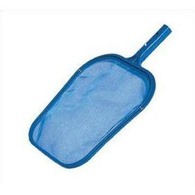 Scaletta di Sicurezza 98 cm 2x2 gradini Gre ES090