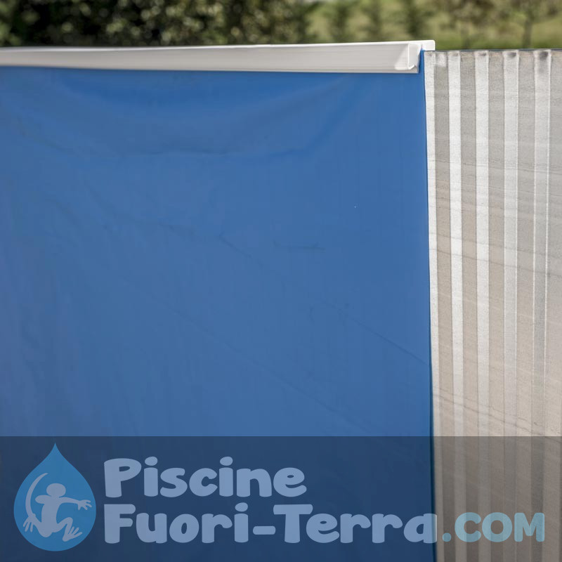 Piscina Toi Barrica 460x120 8853