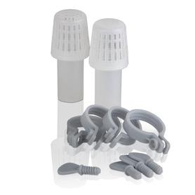 Allarme rivelatore d'immersione Gre 770270