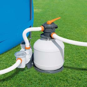 Doccia Angel in Acciaio Inossidabile Pulito Gre DAI43
