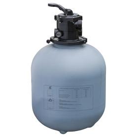 Doccia Angel con a pediluvio in Acciaio Inossidabile Pulito Gre DAI43F