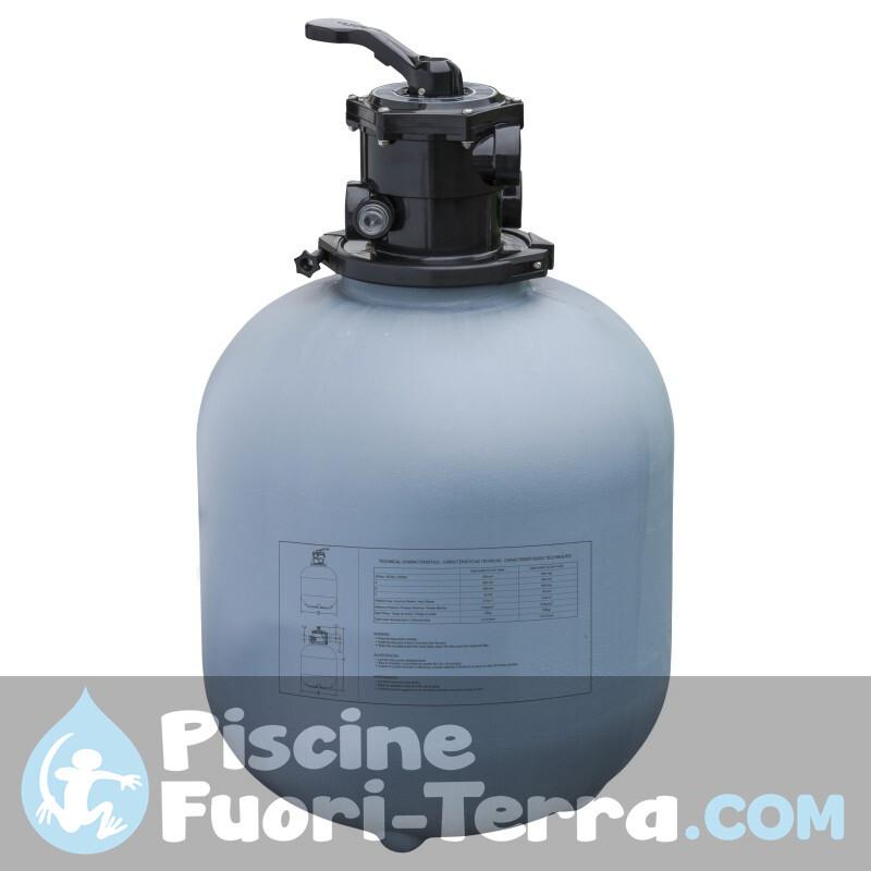 Piscina Toi Economica 132 730x366x132 3005